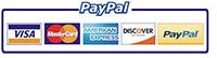 paypal-rentbox