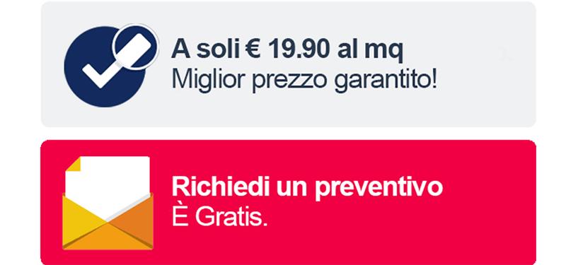 richiedi-preventivo-rentbox-2